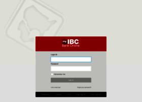 myibc.com
