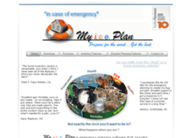 myiceplan.com