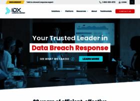 myidcare.com