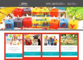 myidclic.com