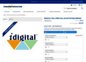 myidigital.com