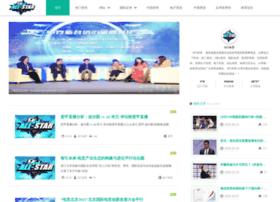 myihao.com