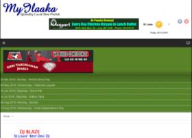 myilaaka.com