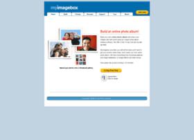 myimagebox.com