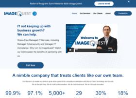 myimagequest.com