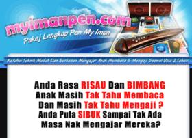 myimanpen.com