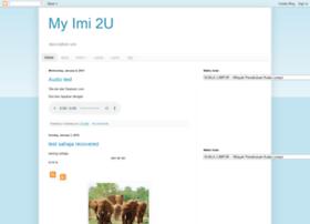 myimi2u.blogspot.com
