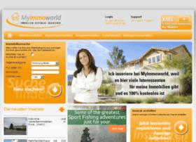 myimmoworld.de