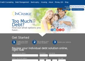 myincharge.org