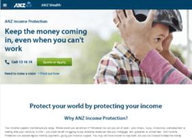 myincome.anz.com