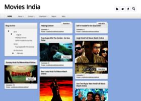 myindiamovies.blogspot.com