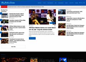 myindianews.com