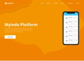 myindo.net