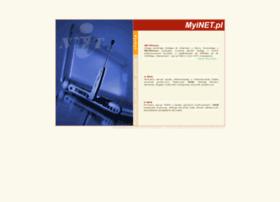 myinet.pl