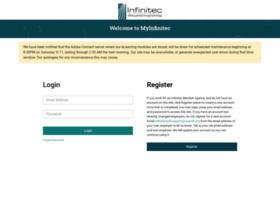 myinfinitec.org