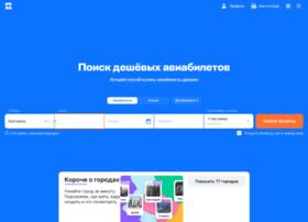 myinformer.ru