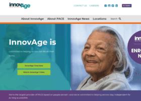 myinnovage.com