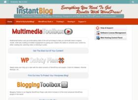 myinstantblog.com