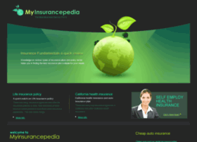 myinsurancepedia.com