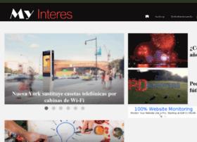 myinteres.com