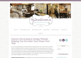 myinteriordecorator.com