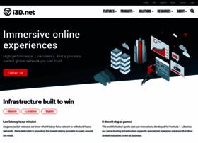 myinternetservices.com