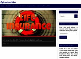 myinvestmentideas.com