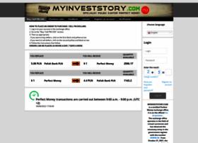 myinveststory.com