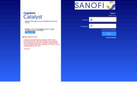 myinvoices.sanofi-aventis.us
