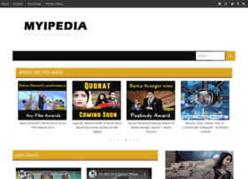 myipedia.blogspot.in