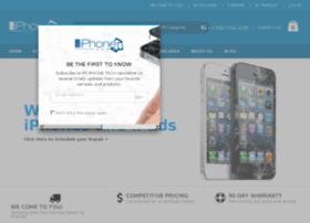 myiphonetech.com