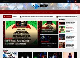 myipop.net