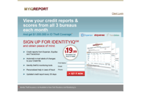 myiqreport.com