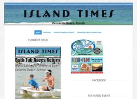 myislandtimes.com