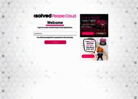 myisolved.com