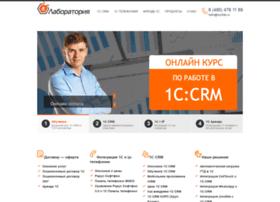 myitlab.ru