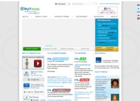 myitstudy.com