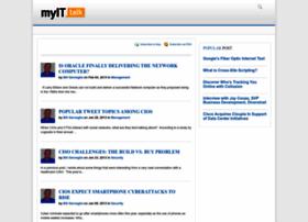 myittalk.com