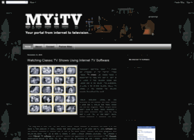 myitvsoftware.blogspot.com