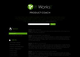 myitworksproductcoach.com