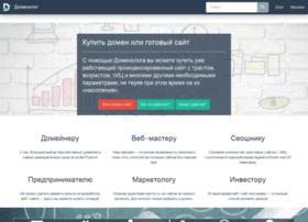 myjackson.ru