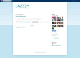 myjazzworld.blogspot.com