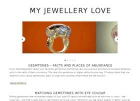 myjewellerylove.com