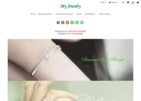 myjewelry.com.hk