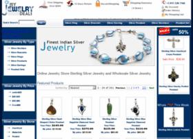 myjewelrydeals.com