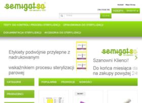 myjki.net