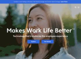 myjmdirect.com