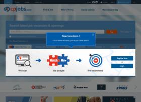 myjobs.smartjob.com