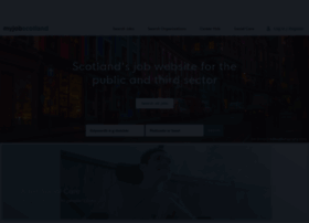 myjobscotland.gov.uk