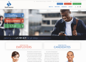 myjobsearcher.com